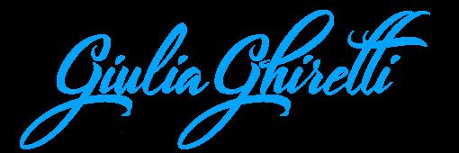 giulia-ghiretti