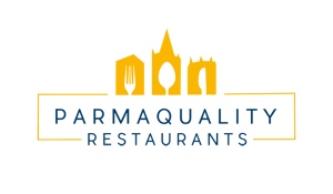parma_quality_resturant