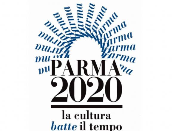 """Parma 2020: """"La cultura batte il tempo"""""""